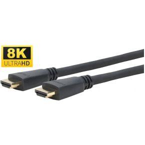 Image of Gopole Grenade Grip handvat voor GoPro
