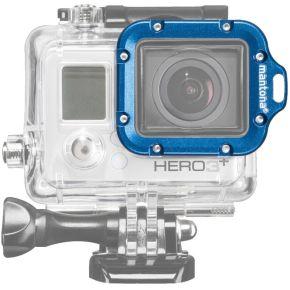 Image of Lensring Mantona 20551 Geschikt voor (GoPro)=GoPro Hero 3