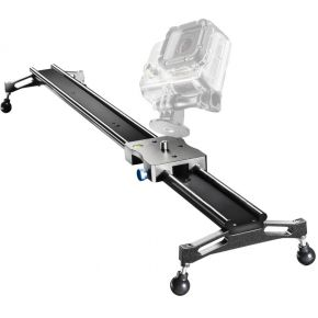 Image of mantona Slider for GoPro