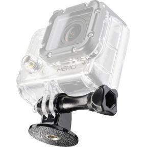 """Image of 1/4"""" statiefaansluiting Mantona 20231 Geschikt voor (GoPro)=GoPro"""