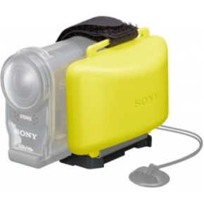 Image of Flotter Tbv Action Cam