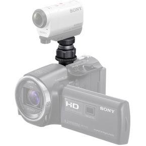 VCT-CSM1 Kamera Schuh Adapter