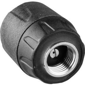 Garmin bandendrukcontrolesysteem 1 stuk voor zumo 390LM-590LM