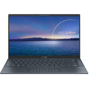 Garmin Varia fiets-radar achterlicht RTL501