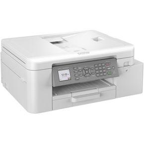 Polar M400 White HR