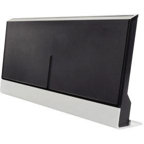 Image of One for All Full HD binnen- antenne DVB-T 47dB SV 9385