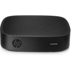 Image of JVC GZ-R310SEU zilver