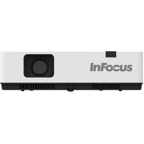 Image of Panasonic AG-AC90AEJ AVC-HD videocamera