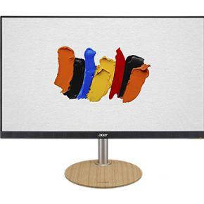 Gardena Werkhandschoenen M