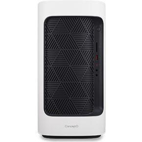 Gardena Werkhandschoenen L