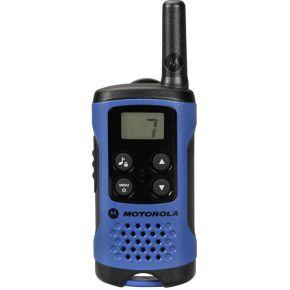 TLKR T41 blau