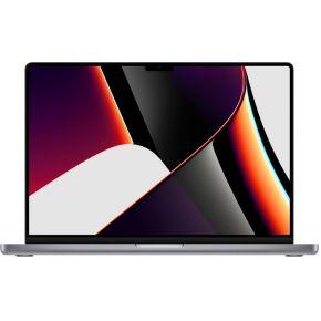 Image of Audioline Big Tel 50 Alarm plus