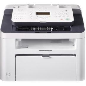 Image of Canon i-SENSYS Fax L-150