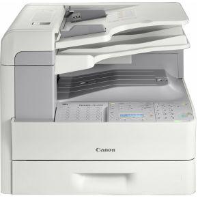 Image of Canon i-SENSYS Fax L-3000