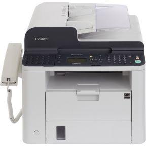 Image of Canon i-SENSYS Fax L-410