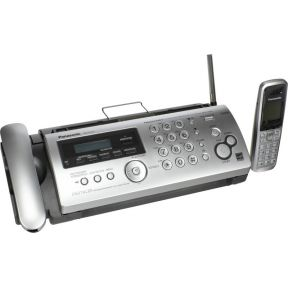 Image of Panasonic KX-FC 275 G-S