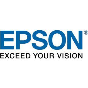 Image of Philips Magic 5 ECO basic Dect
