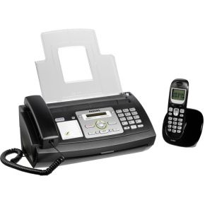 Image of Philips Magic 5 ECO Voice Dect Smart