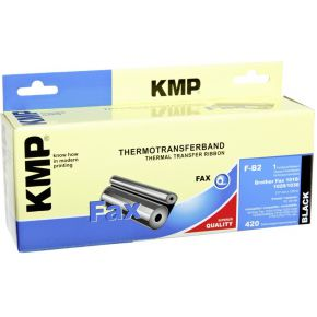 Image of KMP F-B2 compatibel met Brother PC 201RF