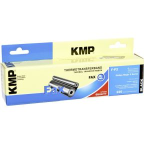 Image of KMP F-P2 compatibel met Philips PFA 322