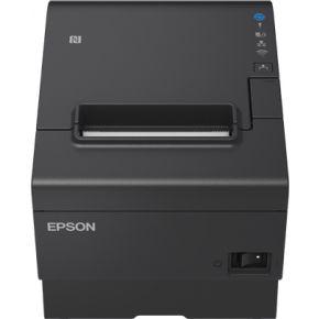 Image of KMP F-SA1
