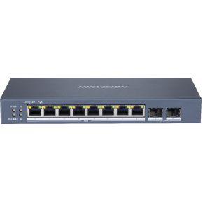 Image of 1x25 enveloppen DIN lang met venster. zelfkl. 80 g wit