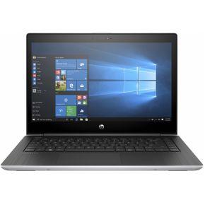 Image of Olympus VN-7700