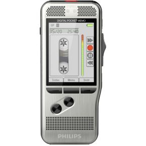 Image of Philips DPM 7200