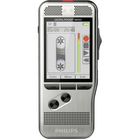 Image of Philips DPM 7270