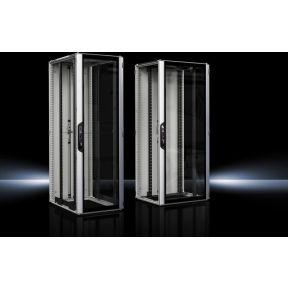 Image of Senseo Caffe Crema Excellente