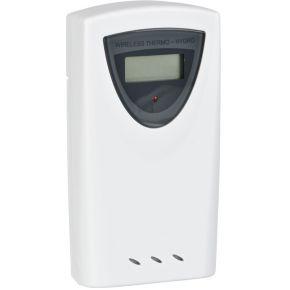 Image of TFA 30.3126 draadloze thermo/hygro-sensor