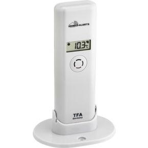 Image of TFA WeatherHub T/F zender