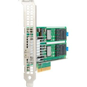 Image of Panasonic ER GB 40 S503