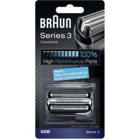 Image of Braun 32B Combipack