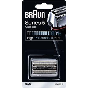 Image of Braun 52S
