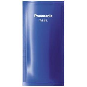 Image of Panasonic WES 4L03 803