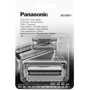 Image of Panasonic WES 9007 Y1361