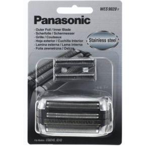 Image of Panasonic WES 9020 Y1361