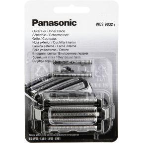 Image of Panasonic WES 9032 Y1361