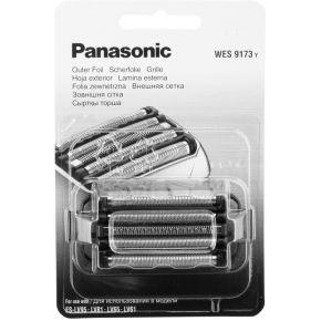 Image of Panasonic scheerblad van scheerapparaat WES9173Y