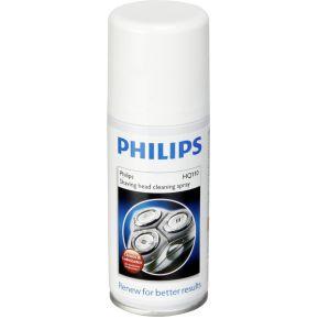 Image of Philips HQ 110/02 Reinigingsspray