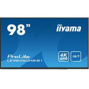 Image of Beurer AS 50 beweginssensor