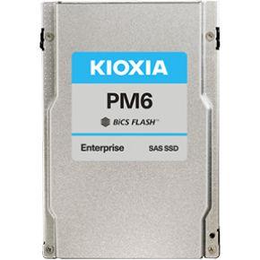 Beurer Beurer FC 95 Sensitive Reinigingsborstel extra borstels