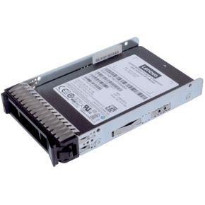 Image of Accu Grastrimmer incl. accu 18 V GARDENA 9825
