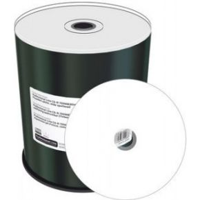 iPhone 6 Siliconen Cover Rood