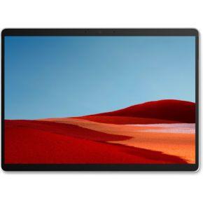 Candy Case TPU Acryl schwarzdurchsichtig iPhone 5