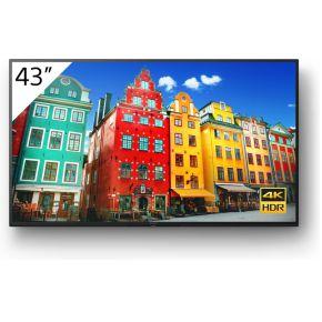Belkin Sport-Fit Universele Armband 5 Zwart