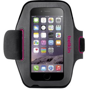 Sport-Fit Armband grpink iPhone 6