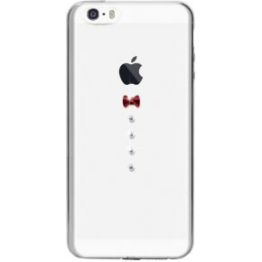 Image of BlingMyThing Casino Cosmopolitan iPhone 6/6s