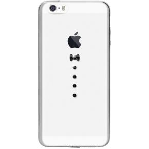 Image of BlingMyThing Casino Mirage iPhone 6/6s